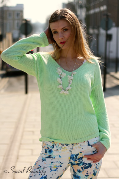 are from Cubus one of the most popular Scandinavian clothing brands