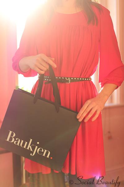 eStylist by Baukjen