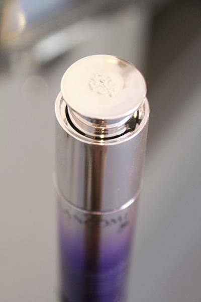 Reviva-Plasma 2